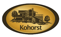 Kohorst Custom Homes & Remodeling