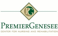 Premier Genesee Center For Nursing and Rehabilitation