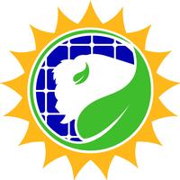 Buffalo Solar Solutions Inc