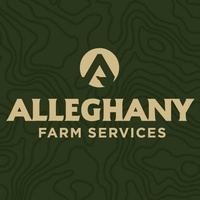Alleghany Services