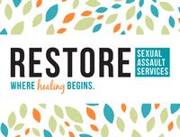 RESTORE Sexual Assault Services