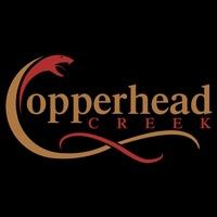Copperhead Creek Bar LLC