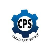 Cache Part Supply
