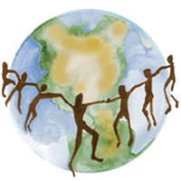 One World Projects
