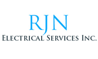 RJN Electrical Services, Inc