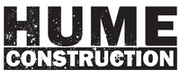Hume Construction, Inc.