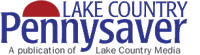 Lake Country Media
