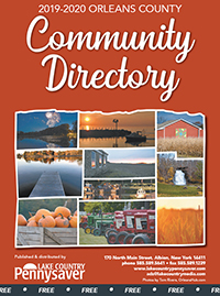 Gallery Image lake%20country%20directory.jpg