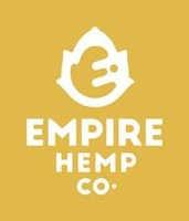 Empire Hemp Co LLC