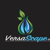 VersaScape