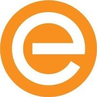 Evans Insurance Agency