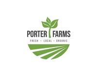 Porter Farms