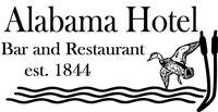 Alabama Hotel, LLC