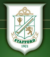 Stafford Country Club, Inc.