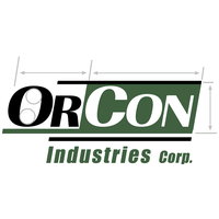 Orcon Industries Corp.