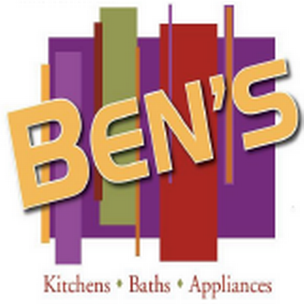 Ben's Appliance & Kitchens