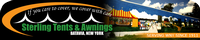 Sterling Tents & Awnings, Inc.