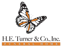H E Turner & Company, Inc.