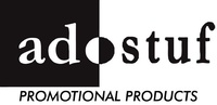 Ad-Stuf  Promotional Products/Media