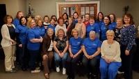 Batavia Business and Professional Women's Club, Inc.