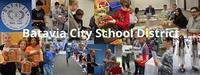 Batavia City Schools