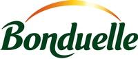 Bonduelle USA, Inc. (Bergen)