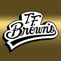 T F Browns