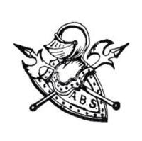 Armor Building Supply, Inc.