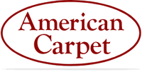 American Carpet Center