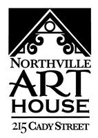 Northville Art House