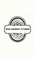 Iron Journey Fitness