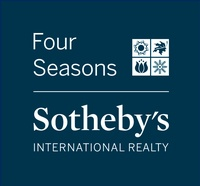 Four Seasons Sotheby's International Real Estate