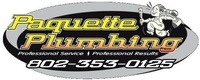 Paquette Plumbing, LLC