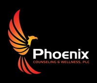 Phoenix Counseling & Wellness PLC