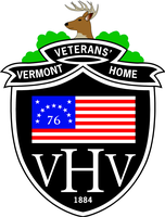 Vermont Veterans' Home