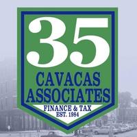Cavacas Associates
