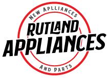 Gallery Image Rutland-Appliance_Circle-Tagline.jpg