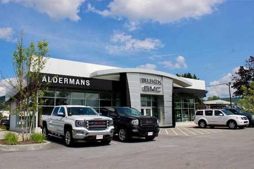 Gallery Image aldermans%20buick%20gmc.jpg