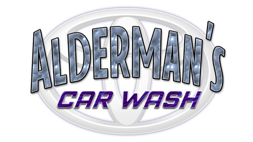 Gallery Image aldermans%20car%20wash%20logo.jpg