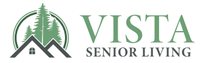 Vista Senior Living
