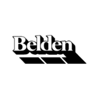 The Belden Company, Inc.