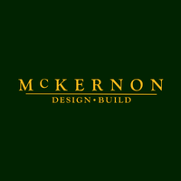 McKernon Group, Inc.