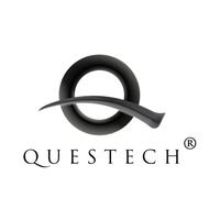 Questech Corporation