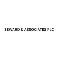 Seward & Associates PLC