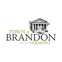 Town of Brandon