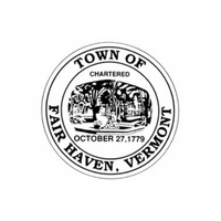 Town of Fair Haven