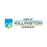Town of Killington