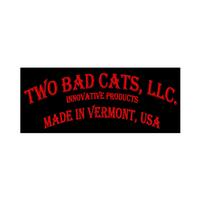 Two Bad Cats, LLC