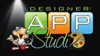 Designer App Studio