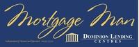 Mark Goode Mortgage Man - Dominion Lending Centres